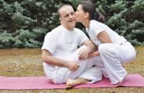 Do Ananda Yoga